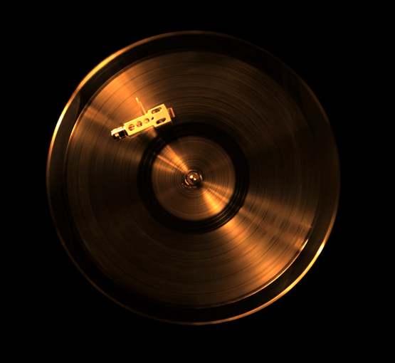 Hadjithomas Joreige Golden Record homepage.jpg